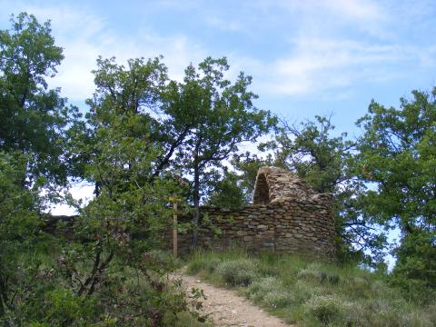 chapelle saint clément